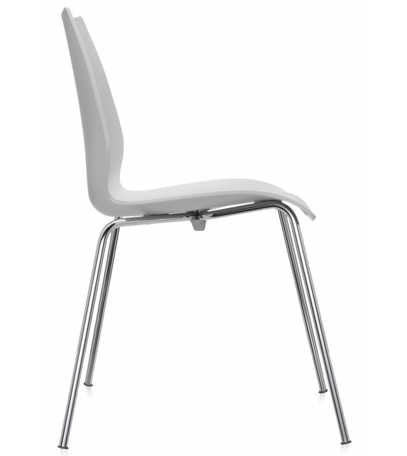 Ex Display - Kartell Maui Chair