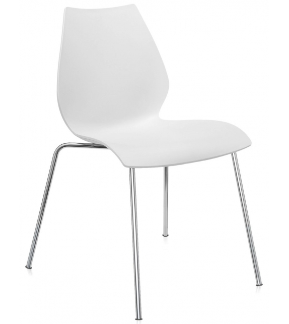 Ex Display - Kartell Maui Chair
