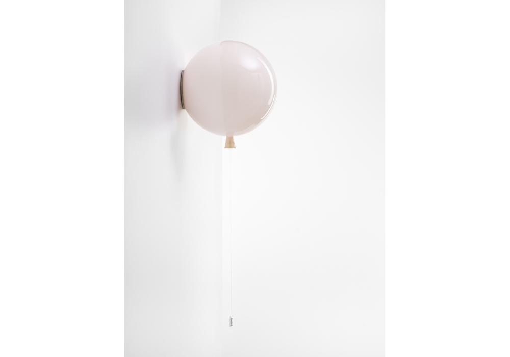 Memory lampada da parete milia shop