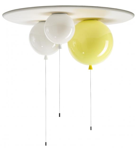 Memory Set Ceiling Lamp Brokis