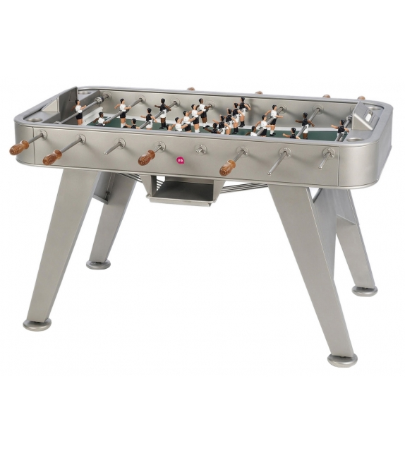 RS-2 RS Barcelona Football Table