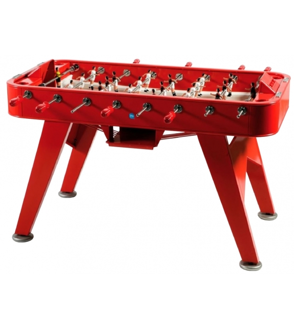 RS RS-2 Outdoor Football Table