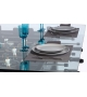 RS-Dining Table RS Barcelona Tavolo