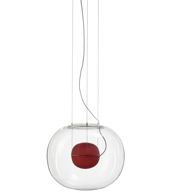 Big-One Brokis Pendant Lamp