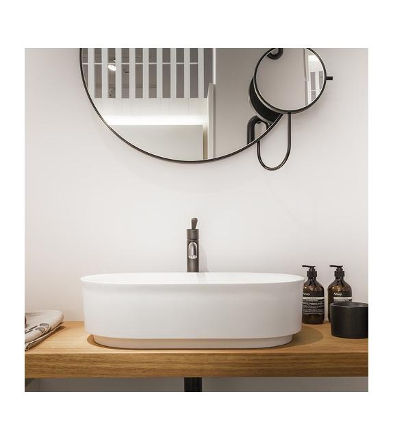 Agape Immersion Washbasin
