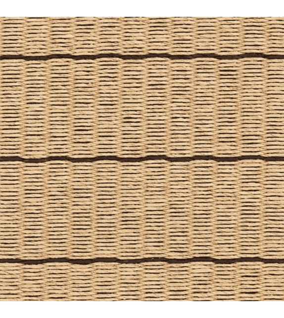 Woodnotes Line Rug