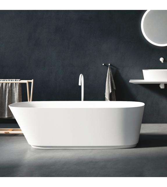 Neb Agape Bathtub
