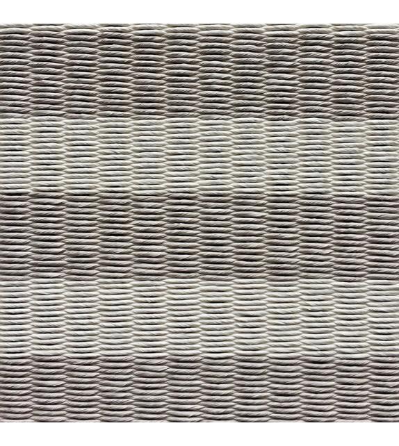 Stripe Woodnotes Rug