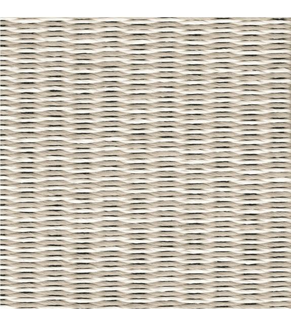 Coast Woodnotes Rug
