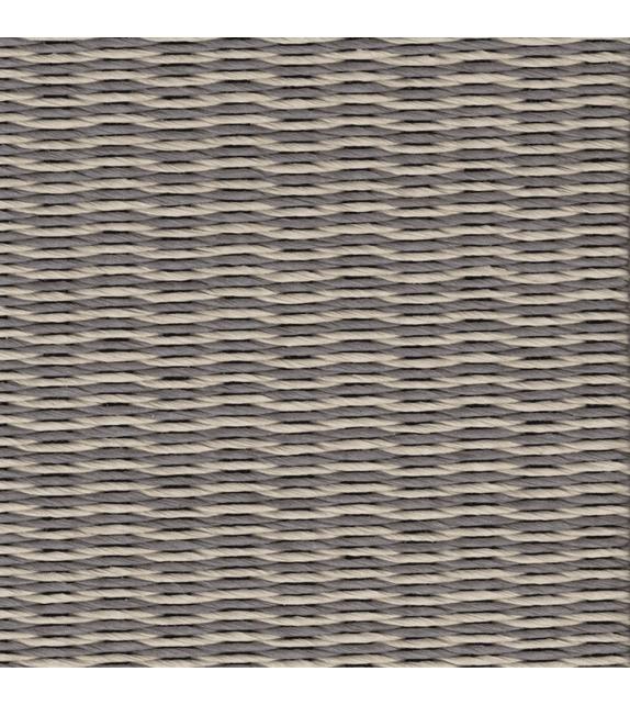 Coast Woodnotes Teppich