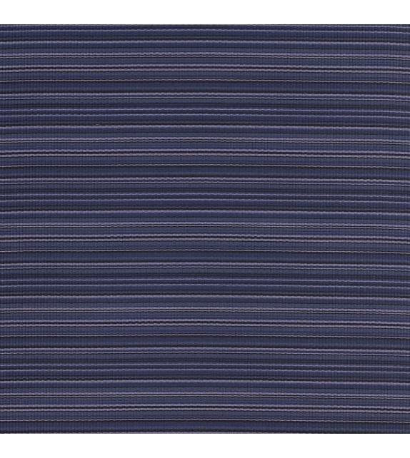 Midsummer Woodnotes Teppich