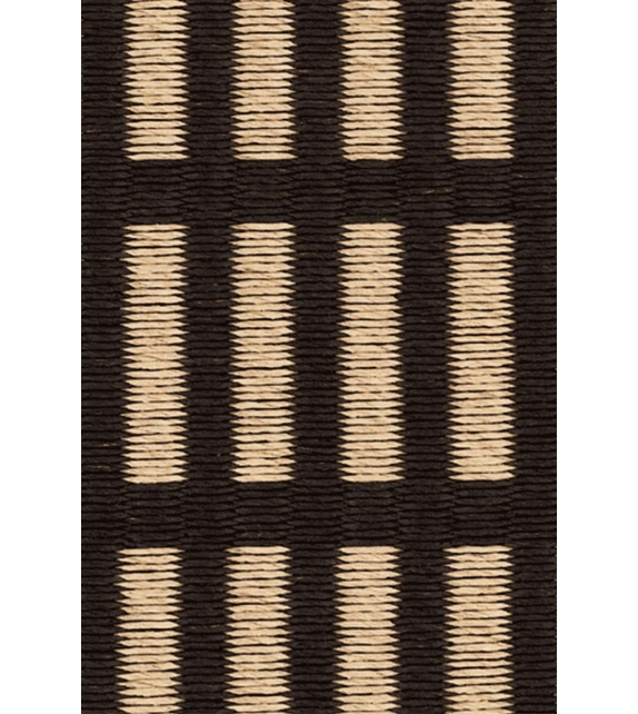 New York Woodnotes Rug