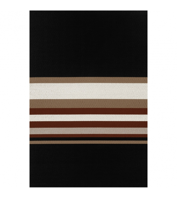 Horizon Woodnotes Teppich