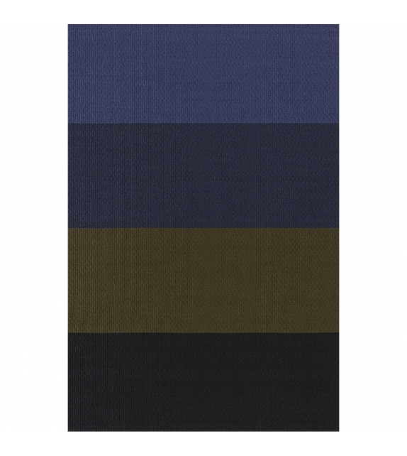 Fourways Woodnotes Rug