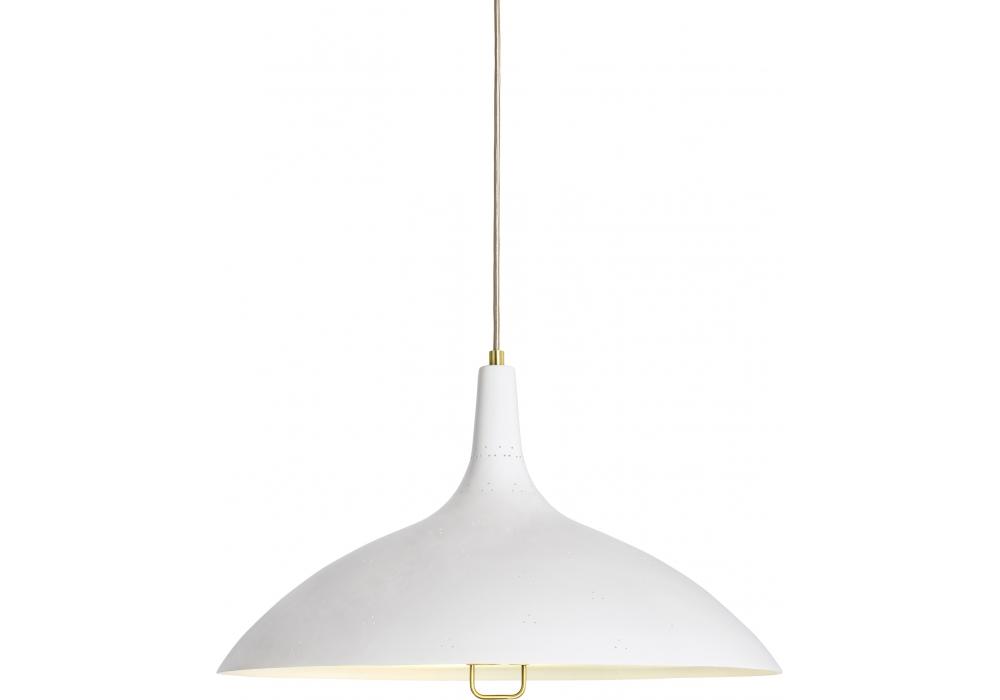1965 Gubi Pendant Lamp Milia Shop
