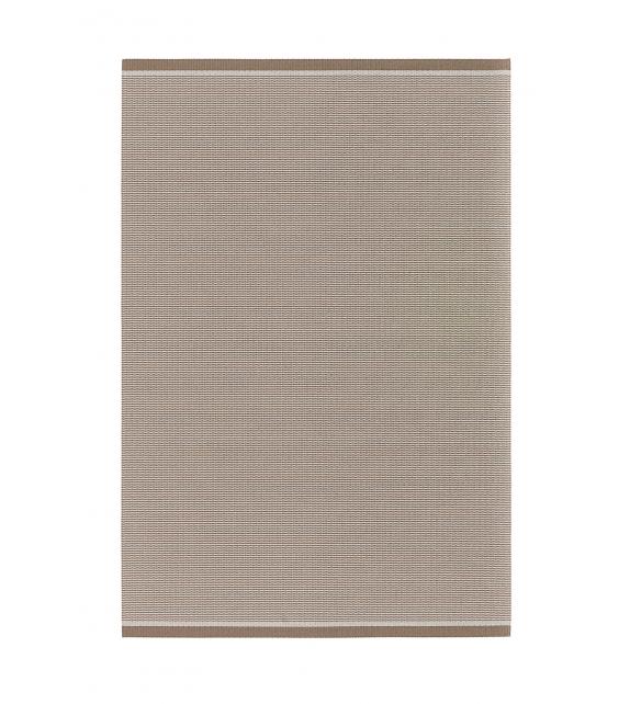 Big Stripe Woodnotes Tapis