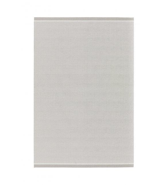 Big Stripe Woodnotes Tappeto