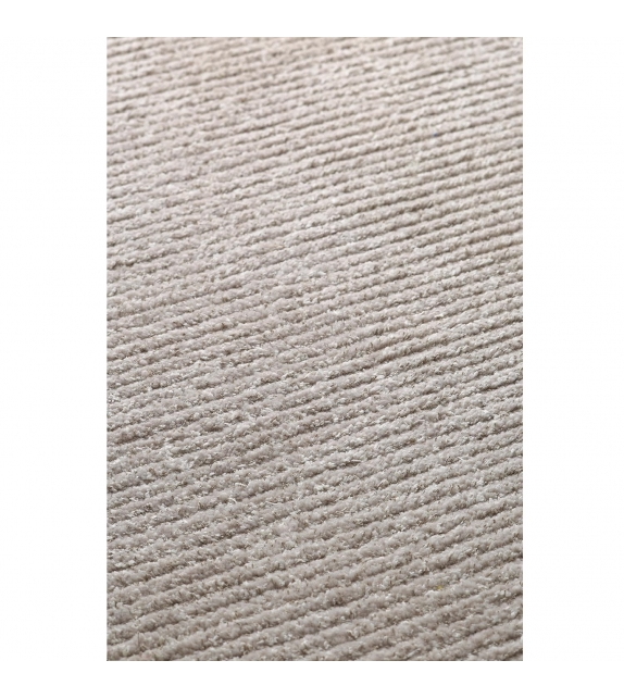 Ware  units carpets and carpet products, floor paths