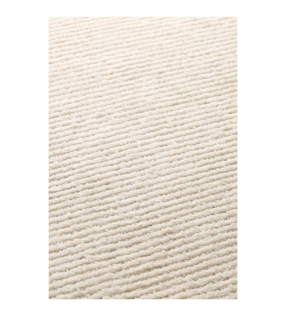 Woodnotes Path Rug