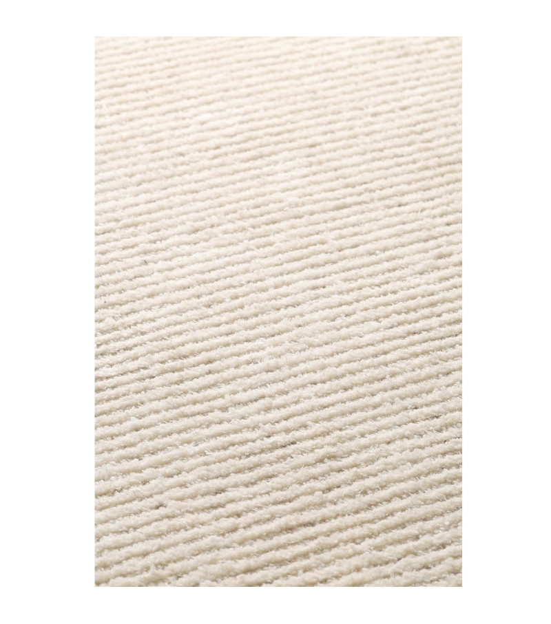 Path Woodnotes Rug