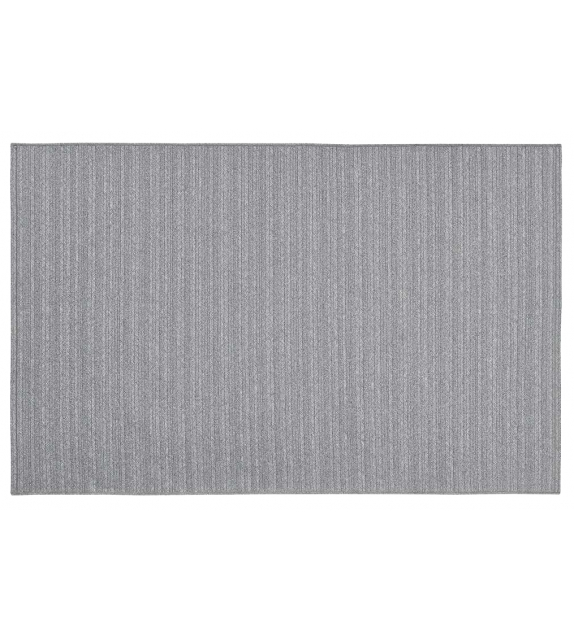 Twist B&B Italia Outdoor Tapis