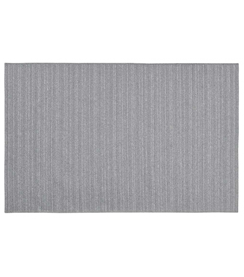 B&B Italia Outdoor Twist Rug