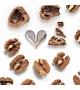 Nut Splitter Alessi Ouvre-noix