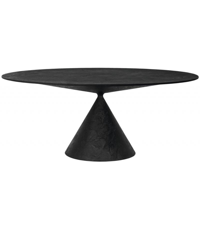 Clay Desalto Table