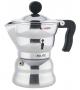 AAM33 Alessi Cafetière Espresso
