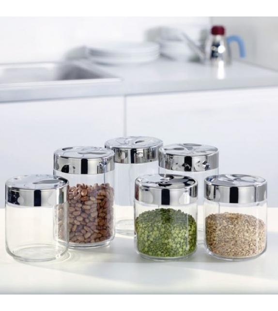 Julieta Alessi Kitchen Box