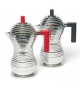 Pulcina Alessi Espresso Coffee Maker