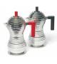Pulcina Alessi Espressomaschine