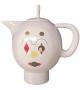 TheatreHayon David Bosa Teapot