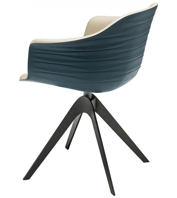 Indy Chair Cattelan Italia
