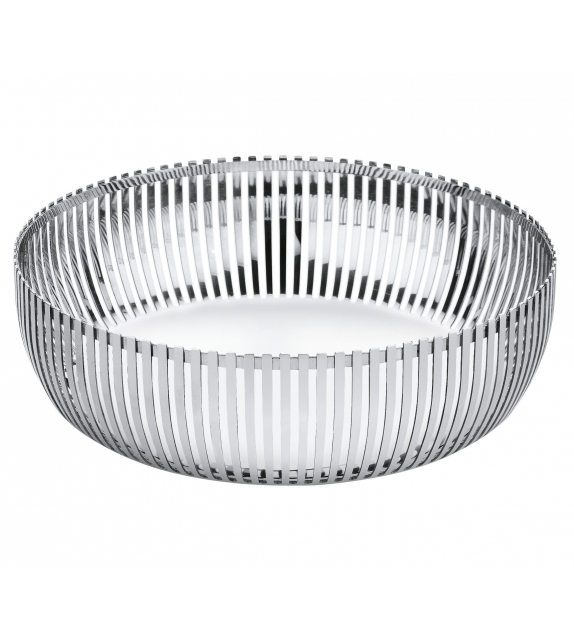 PCH02 Alessi Basket