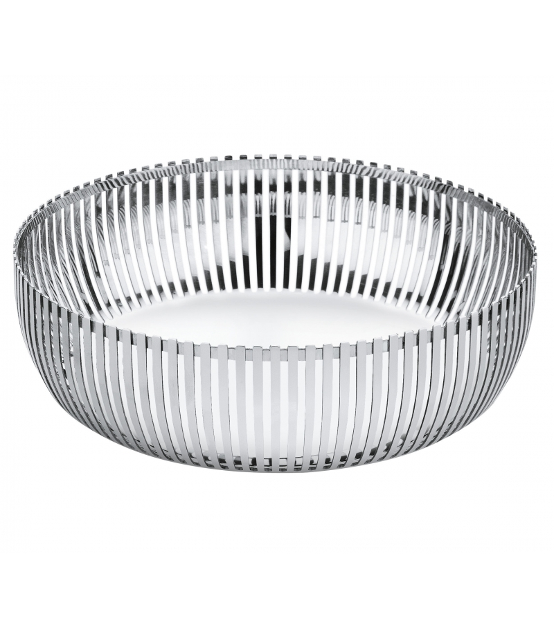 Alessi PCH02 Basket