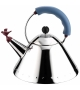 9093 Alessi Kettle