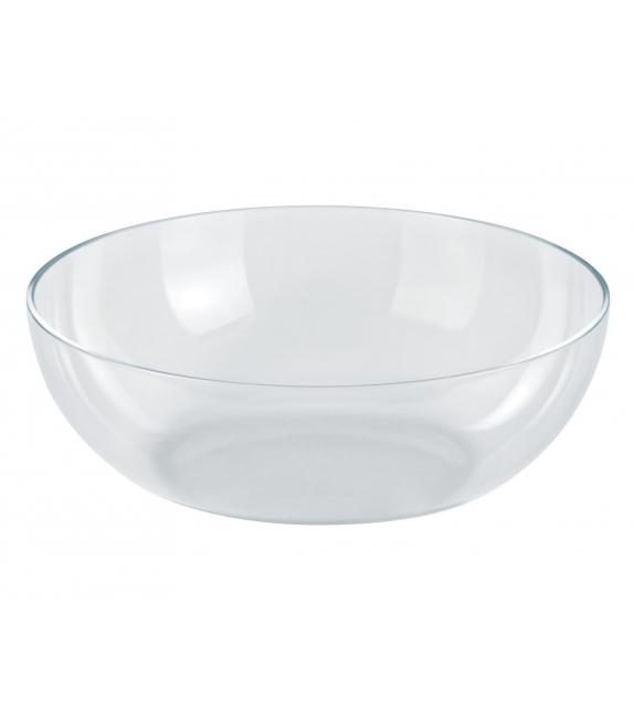 Mediterraneo Alessi Bowl