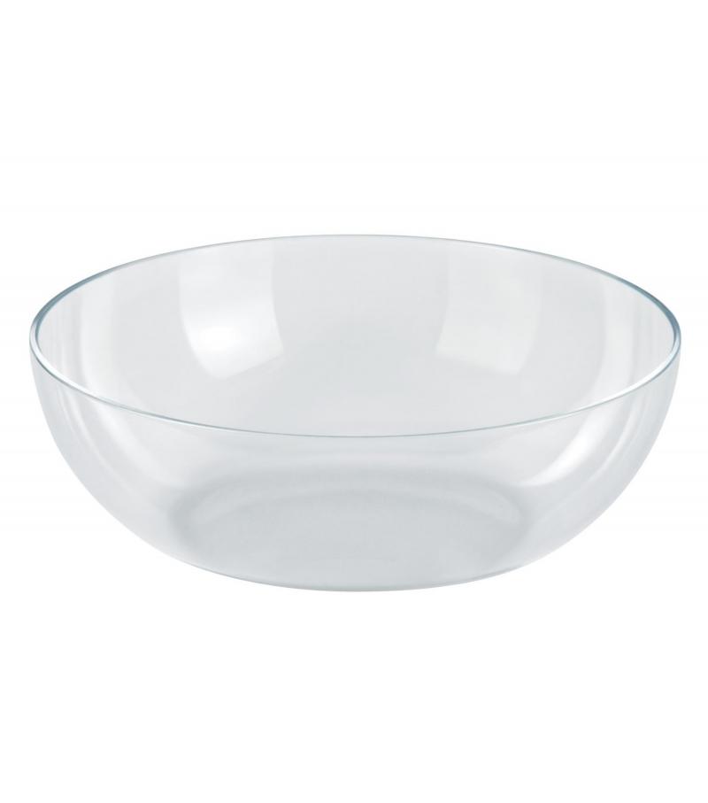 Alessi Mediterraneo Bowl