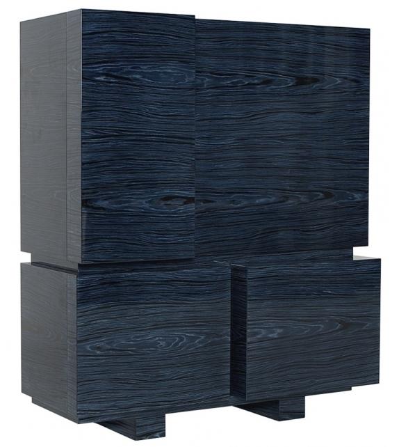 Block Emmemobili Meuble Cabinet