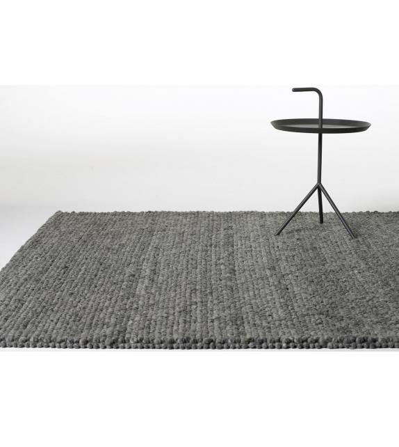 Hay: Peas Carpet