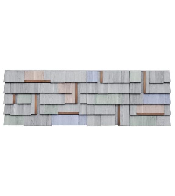 Tiles Emmemobili Sideboard