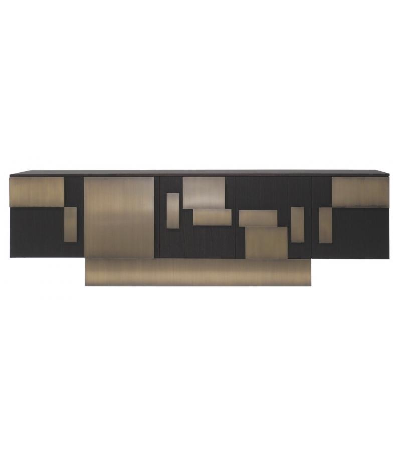 Emmemobili Evo-Mod Sideboard