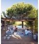 Garden Layers Mattress Gan
