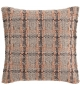Garden Layers Gan Rectangular Cushion
