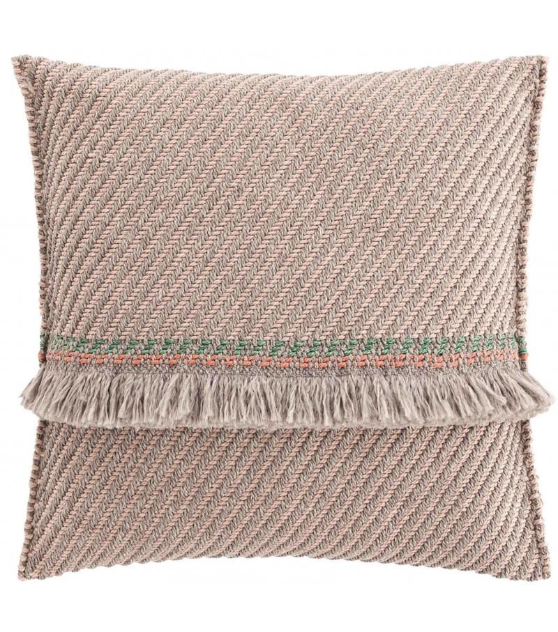 Gan Garden Layers Cushion