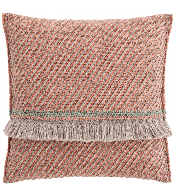 Gan Garden Layers Cushion