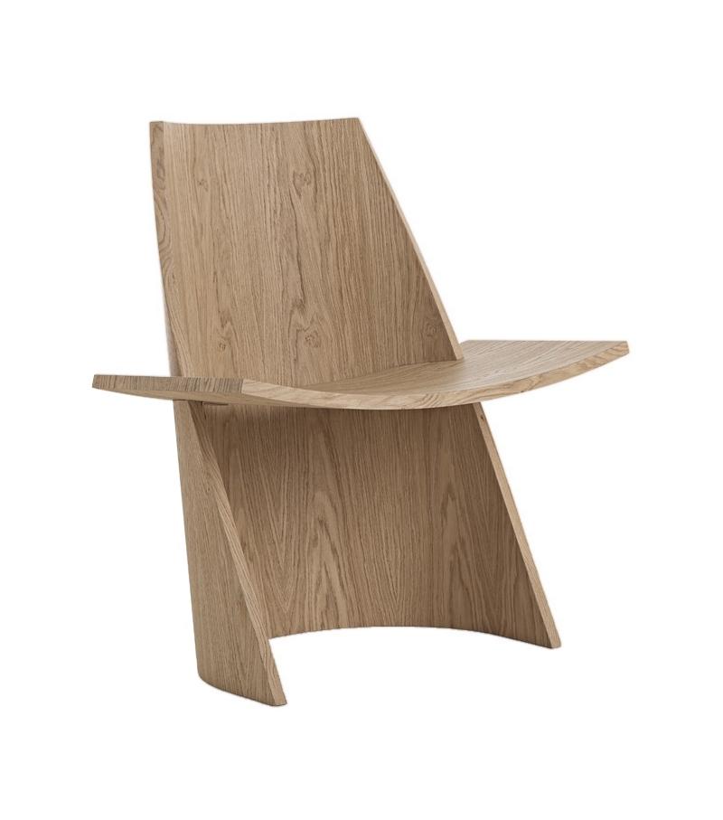 Iperbole S Emmemobili Chair