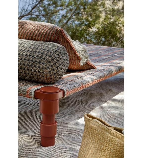 Garden Layers Indian Gan Letto
