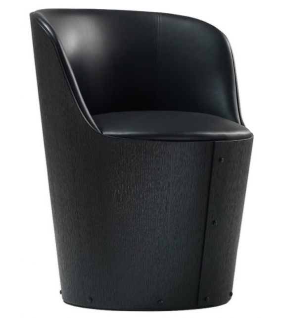 Emmemobili Emera Chair